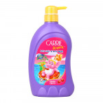 Carrie Junior Baby Bath - 700ml