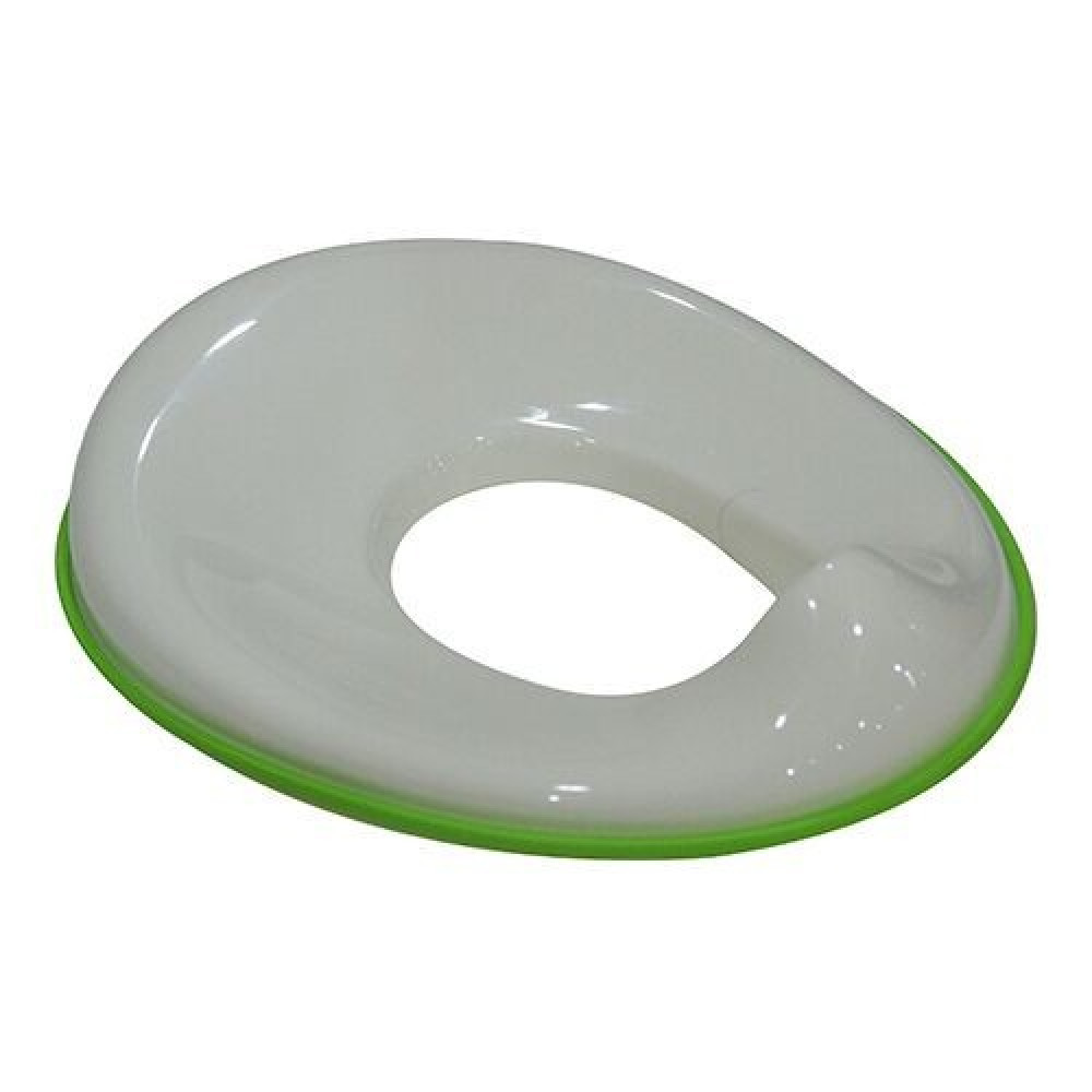 Babylove Anti-Slip Toilet Seat-Ready Stock