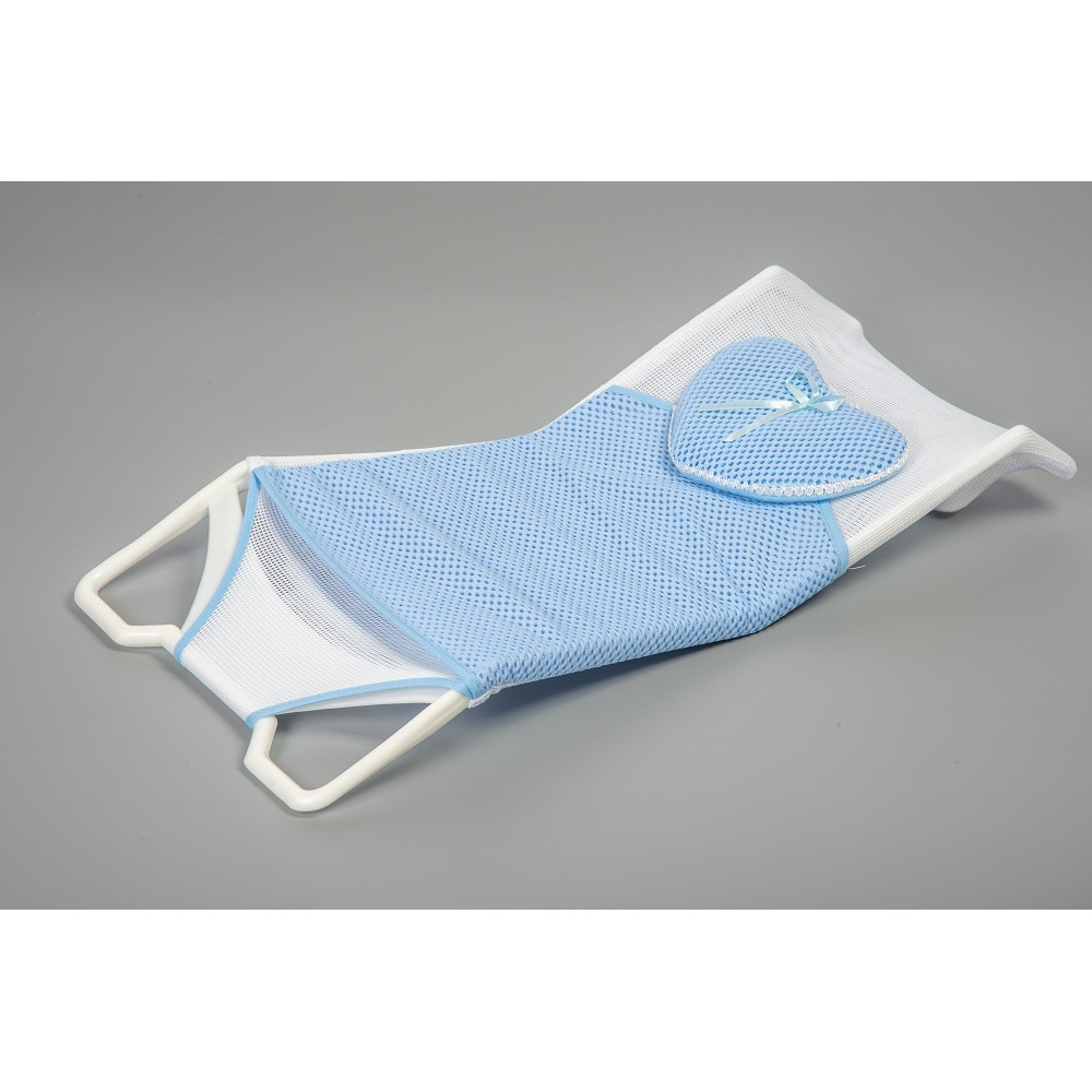 Babylove Bath Net Stand -Ready Stock