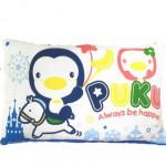 Puku Baby Pillow - Size J-Ready Stock