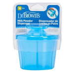 Dr.Brown's Natural Flow Milk Dispenser 10oz/300ML-Ready Stock