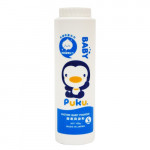 Puku Enzyme Baby Powder 150gm-Ready Stock