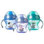 Tommee Tippee Sippee Cup 150ml-Ready Stock