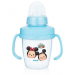 Disney 2-Step Training Cup 150ml/5oz - (3m+)-Ready Stock