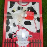 Precious Babe Gift Set(222-0103)-Ready Stock
