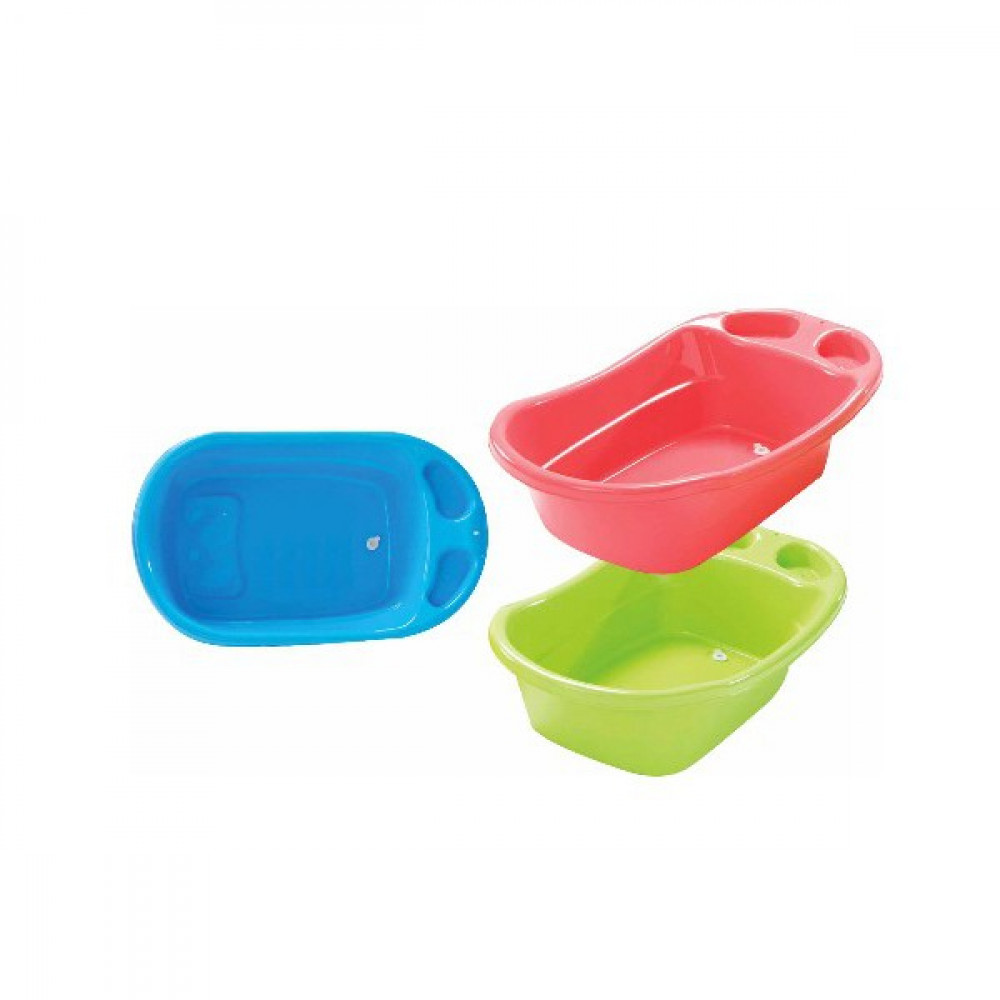 BabyLove Bath Tub -Size XL-Ready Stock