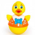 Tumbler Duck Toys-Ready Stock