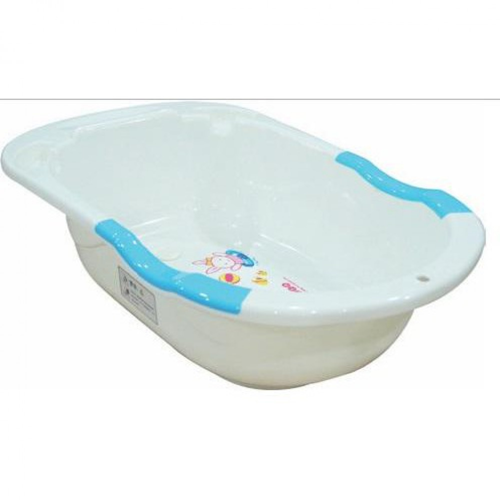 BabyLove Bath Tub Premium-Ready Stock
