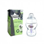 Tommee Tippee Anti Colic Bottle -260ml -Bpa free -Ready Stock