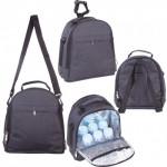 Autumnz Classique Cooler Bag-Ready Stock