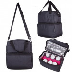 Autumnz - Posh Cooler Bag -Ready Stock