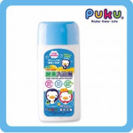 Puku Baby Enzyme Bath Powder 600gm-Ready Stock