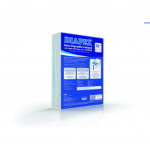 Diapex Basic Disposable Underpad (60cm x 90 cm) - 10 Pcs x 6 Packets-Ready Stock
