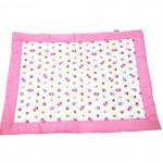 BabyLove Comforter-Ready Stock