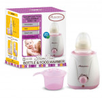 Autumnz Bottle & Food Warmer Home Use-Ready Stock