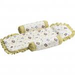 Babylove Premium Sleeping Bag-Ready Stock