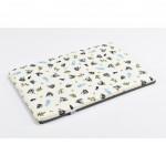 BabyLove Foam Matress for Playpen-Ready Stock