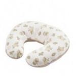 BabyLove Nursing Pillow-Ready Stock