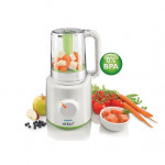 Avent Steamer and Blender Combined-Ready Stock