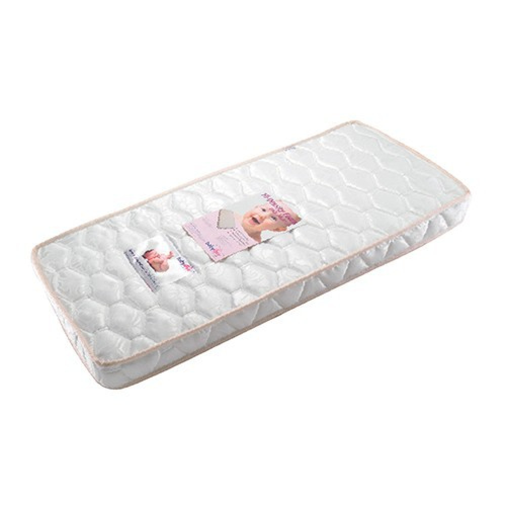 Babylove - Foam Mattress-Ready Stock