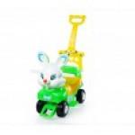 Toy Car -Ready Stock