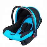 HaloBaby Car Seat Carrier-Ready Stock
