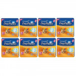 Certainty Adult DayPants M11/L11/XL8-Ready Stock