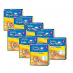 Certainty Daypants Disposable Adult Pants Regular(8 Packs) XL-Ready Stock