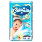 Mamypoko Extra Dry Jumbo Pack-Ready Stock