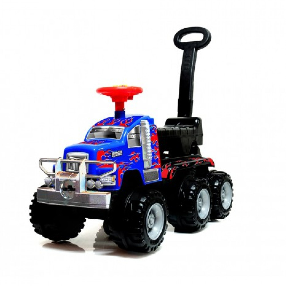 Toy Car -Ready Stock