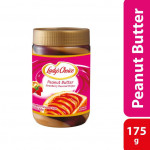Lady's Choice Strawberry Flavored Stripes Peanut Butter 175g/350g/530g