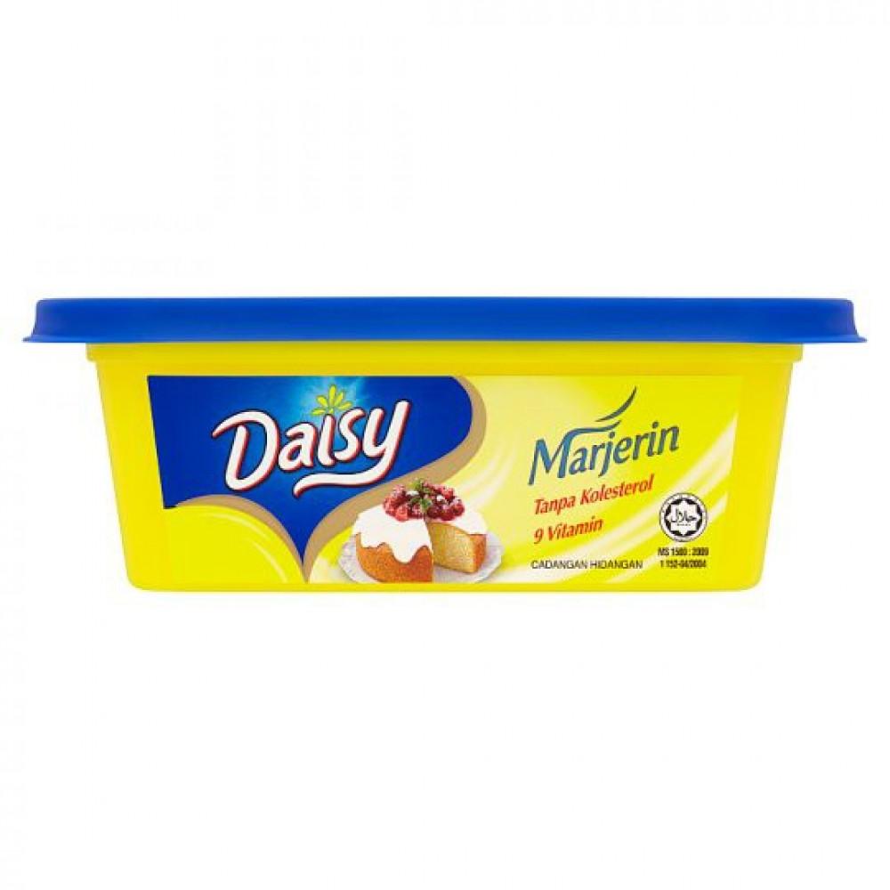 Daisy Margarine 240g/480g