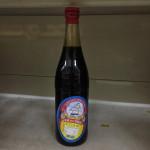 Kilang Kicap Kwong Ban Woh Black Vinegar黑醋 600ml
