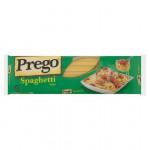 Prego Spaghetti Pasta 500g
