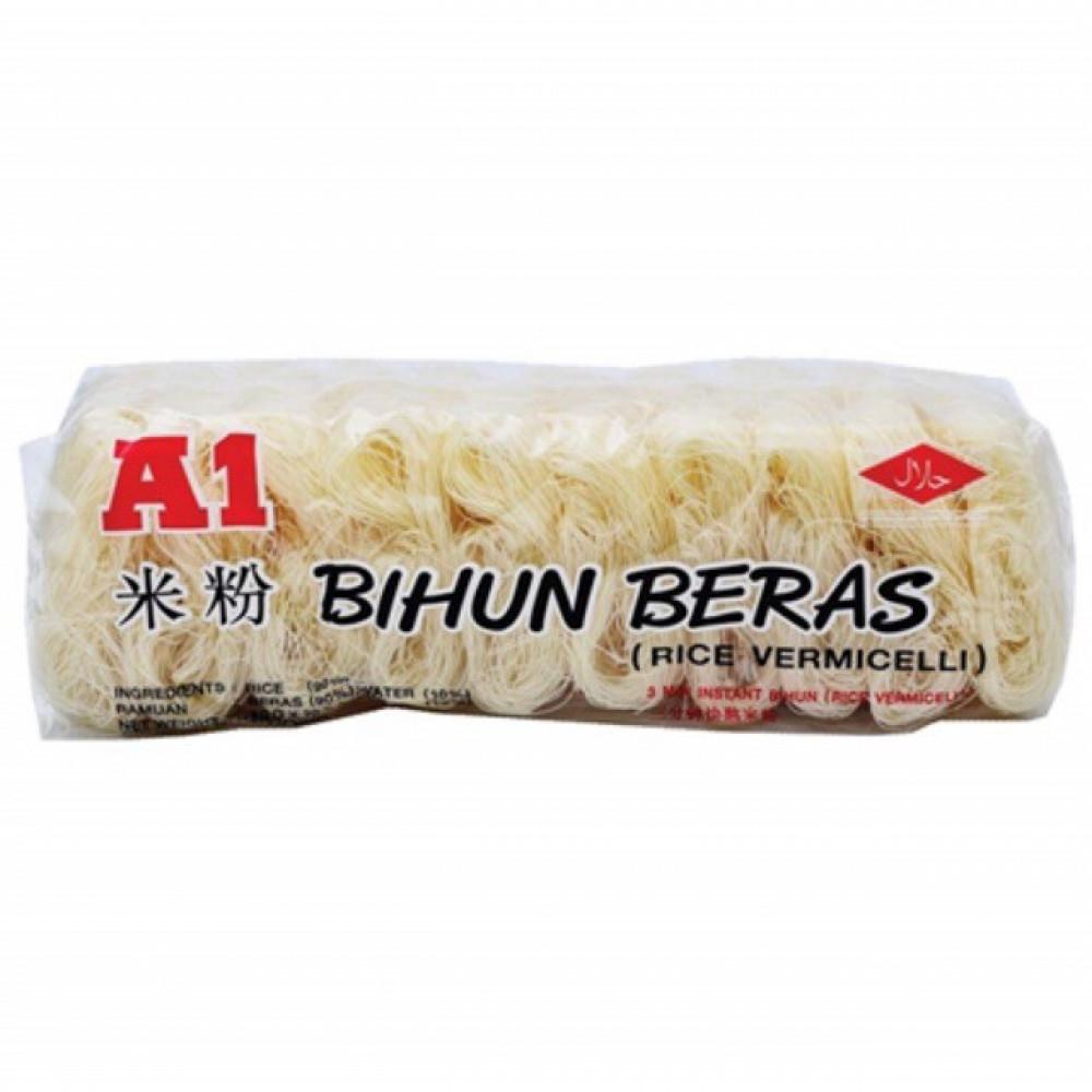 A1 Brand Bihun Beras 455g