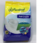 Fernleaf Full Cream Milk Powder (300g/550g/900g)