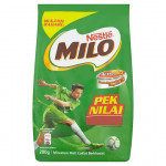MILO Activ-Go Chocolate Malt Powder (200g/1kg)