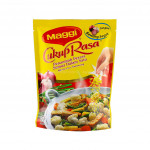 Maggi Cukup Rasa All-In-One Seasoning (100g/325g)