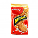 Munchy's Crackers (Original Cream/Original Marie)