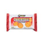 Julies' Cheese Cracker 100g