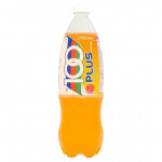 100 Plus Isotonic Drinks 1.5L (Assorted Flavours)