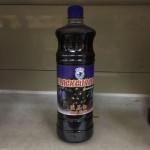 Hayen Blackcurrant Syrup 1L