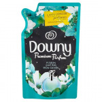 Downy Refill Packs (Fusion 580ml) with Varieties