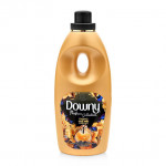 Downy Parfum Collection Sweetheart 370ml with Varieties