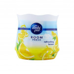 Ambi-Pur Room Freshener Downy Scent 180g