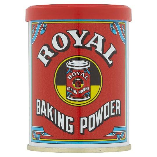 image of Royal Baking Powder 113g