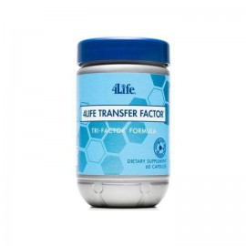 image of 4Life Tri-Factor® Formula
