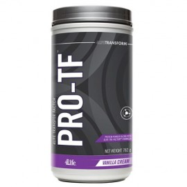 image of 4Life PRO-TF™ Protein