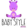 Baby Style Asia