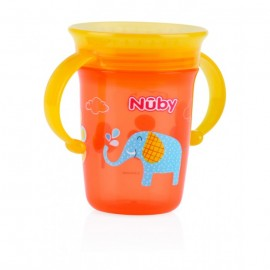 image of NUBY 360º WONDER CUP™